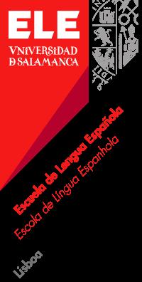 ELE USAL - lisboa