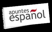 Apuntes español