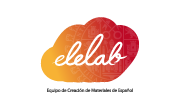 elelab