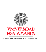 universidad_salamanca